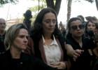 Juiz determina tratamento igualitário entre detentas e Andrea Neves