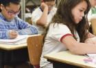 11º Saemi – Avaliação do ensino público municipal começa nesta segunda