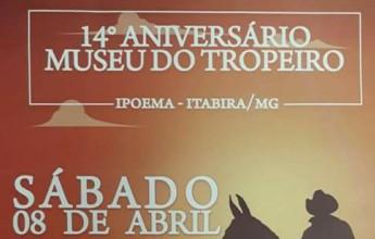 festa museu tropeiro