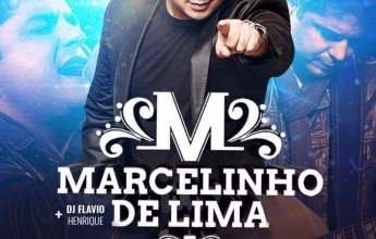 Marcelino de Lima