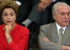 Relator vê abuso de poder na campanha de Dilma e Temer