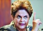 Técnicos do TCU isentam Dilma e Petrobras por Pasadena