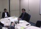 Congresso cria comissão para investigar a JBS